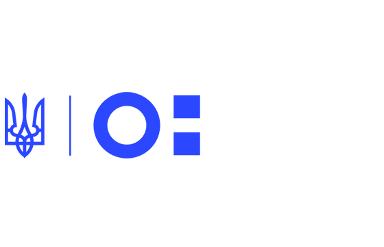 Вимоги Міністерства освіти України щодо характеристик інтерактивних панелей (наказ № 574 від 29.04.2020 р.)